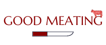Good Meat, Good Eating.